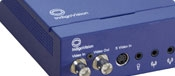 Standalone Transmitters & Receivers